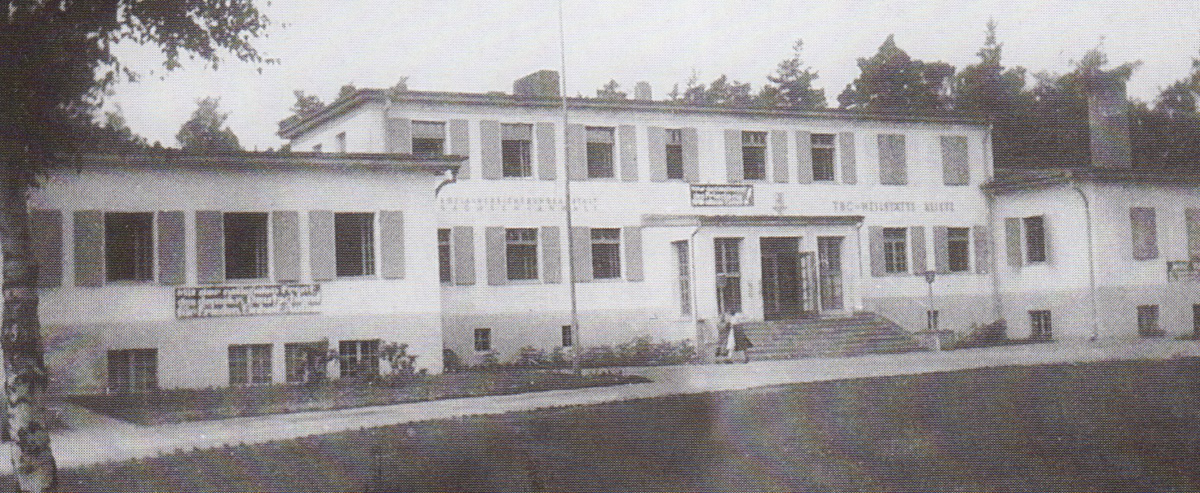 Militärwissenschaftliche Institut (MWI)