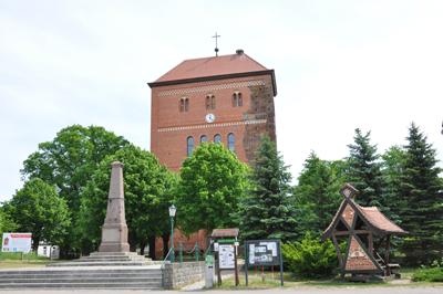 tn_160522_Sandau_Kirche-01