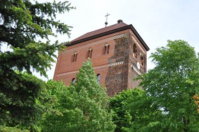tn_160522_Sandau_Kirche-03