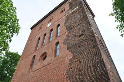 tn_160522_Sandau_Kirche-04