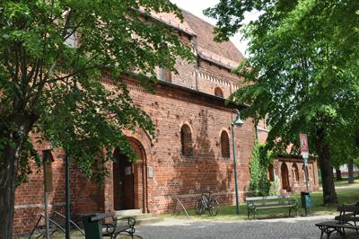 tn_160522_Sandau_Kirche-05