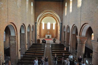 tn_160522_Sandau_Kirche-07