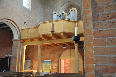 tn_160522_Sandau_Kirche-08