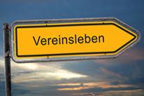 Vereine in Klietz und Umgebung