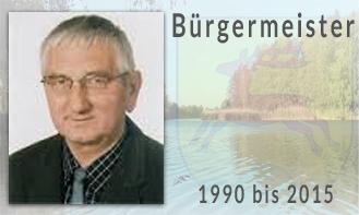 juergen_masch