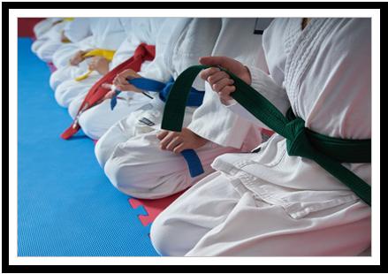sv_preussen_judo