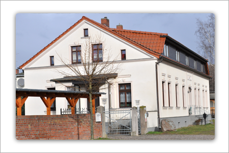 Reiterhof Kuhn