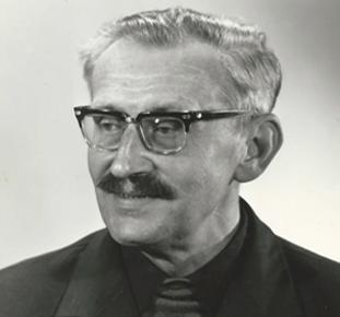 Herbert Sachse