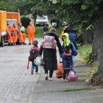 Flüchtlinge in Klietz bleiben länger in der Kaserne Klietz