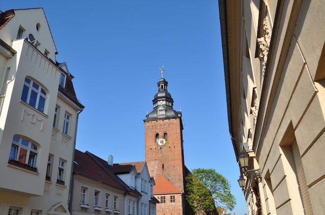 03 Havelberg Stadtkirche