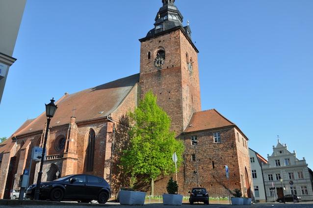 04 Havelberg Stadtkirche