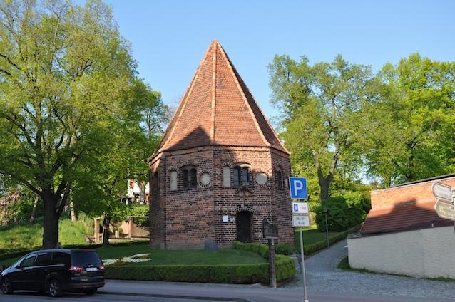 07 Havelberg