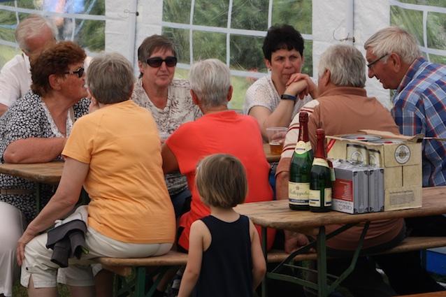 170527 Dorffest (11)