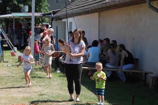 170527 Dorffest (25)