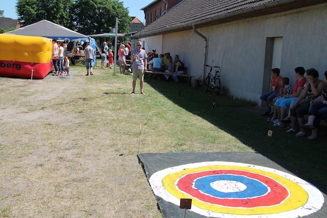 170527 Dorffest (27)