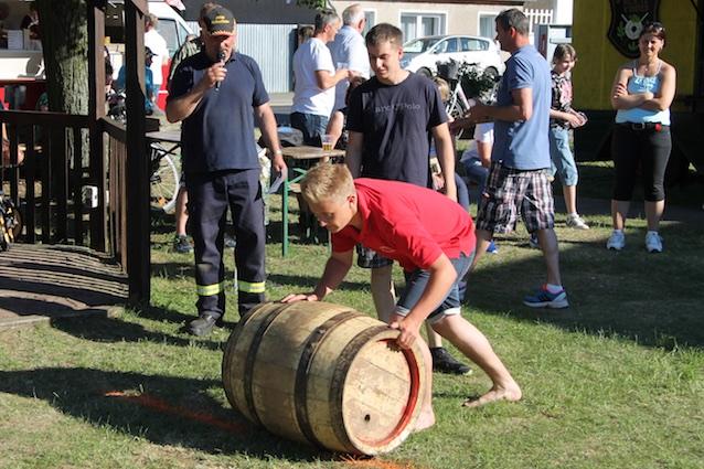 170527 Dorffest (70)