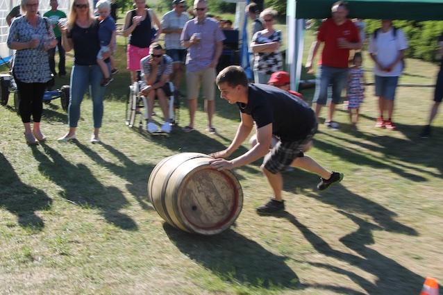 170527 Dorffest (71)