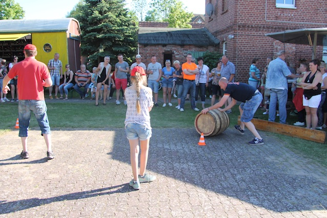 170527 Dorffest (73)