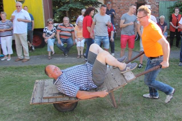 170527 Dorffest (83)