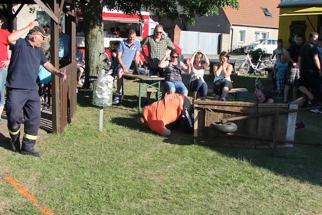 170527 Dorffest (86)
