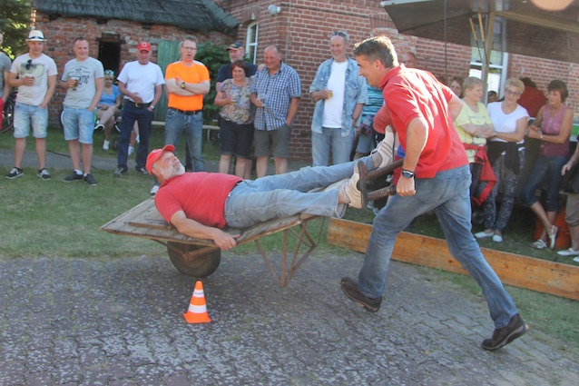 170527 Dorffest (88)