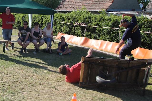 170527 Dorffest (90)