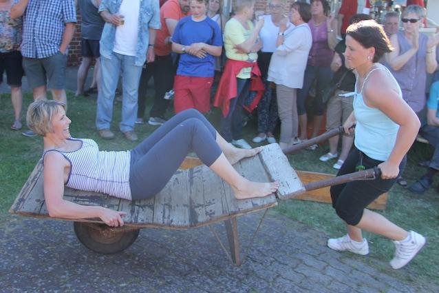 170527 Dorffest (95)