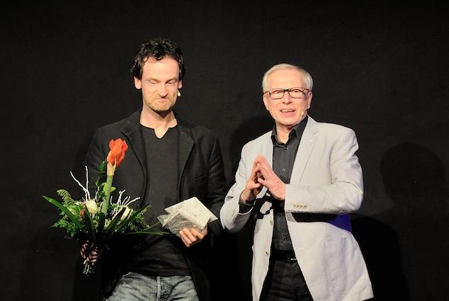 014 Jörg Hartmann 2