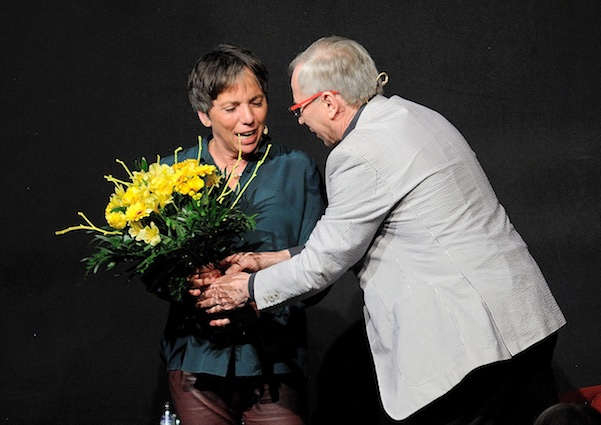 019 Margot Käßmann 2