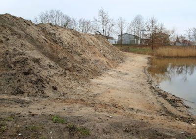 2018 Badestelle Ausbau (1)