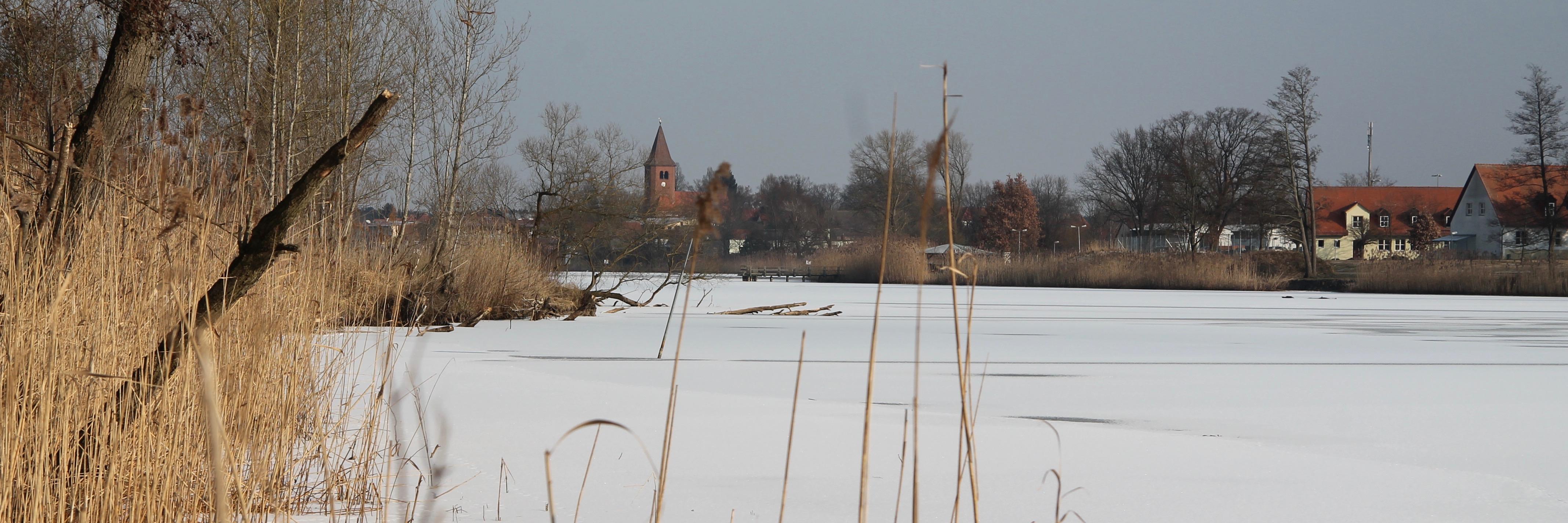 180301 Klietz Winter 19395