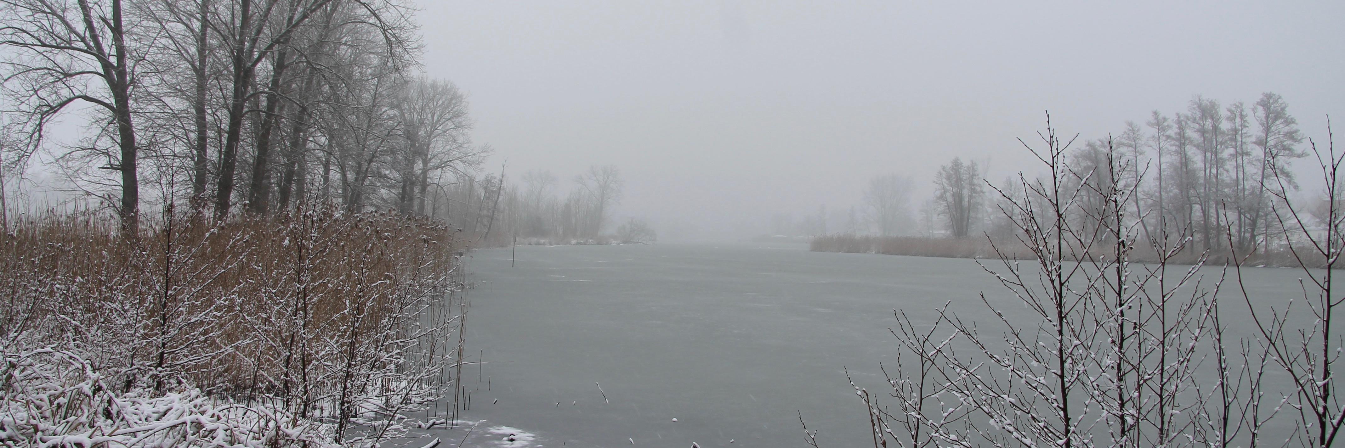 180301 Klietz Winter 19399